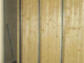 materiales aislamiento acustico Madrid, aislante acustico, aislante termico, insonorizacion, aislante ruido, aislamiento acustico cubiertas, Panel sandwich de poliuretano