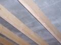 madera, fabricante, Madrid, sándwich, precio, precios, poliuretano, cubierta, tejado, tejados, fachada, fachadas, cubiertas, techo, techos, compra, comprar