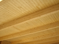 Panel sandwich cubierta Madrid , Panel sandwich madera Madrid, Panel sandwich Precio Madrid , panel sandwich Madrid , montaje de panel Sandwich Madrid