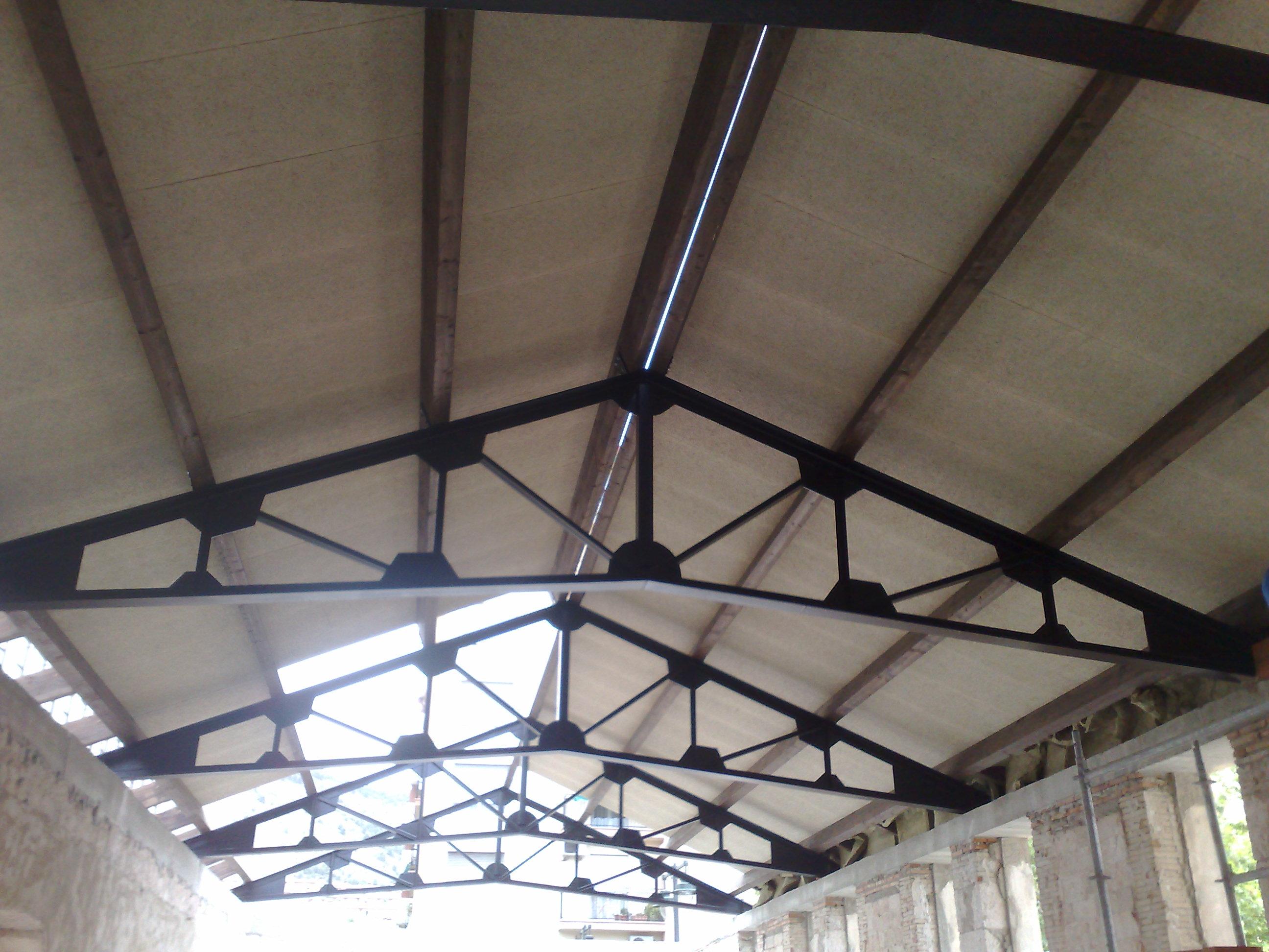 Panel fenolico precio great mejor tablero fenolico precio - Tablero fenolico precio ...
