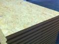 colocación de panel Sandwich Madrid, tejado de panel Sandwich , paneles Sandwich de madera Madrid , fabrica de paneles Sandwich Madrid , panel Sandwich hormigón