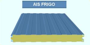 Panel-sandwich-de-fachada-AIS-FRIGO-300x150