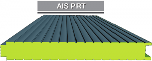 Panel-sandwich-de-fachada-AIS-PRT-300x122